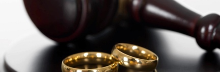 Dissolution-of-Marriage-Paul-Bowen-Image Family Law Attorney