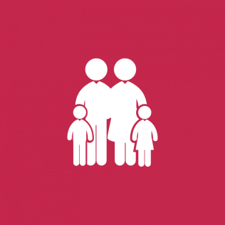 family law-icon