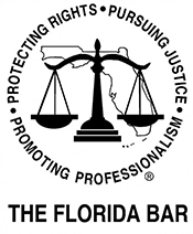 florida-bar-logo-circle-1 Law Offices of Paul H Bowen - Home