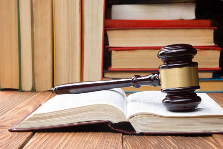 Image result for litigation lawyer